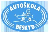 Autoškola Beskyd